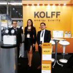 KOLFF (2)