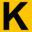 kolff.com.br favicon