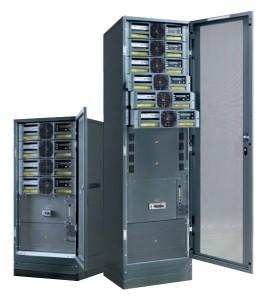ups-modulares-264x300