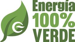electricidad-cien-renovable_250_143